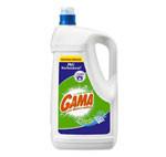 Gama liquide