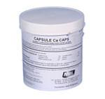 CA caps capsule bolus calcium x6