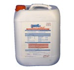 Propylact® - 10L